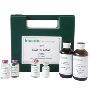 Fastin Elastin Assay Kit