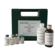 Sircol Collagen Assay Kit